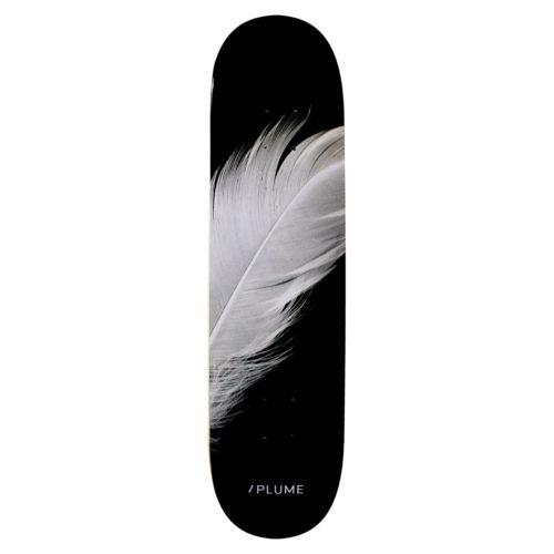 Plume Skateboards